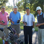 2012 Closed Golf Day 049.jpg