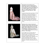 NMS - The Wedding Dress - Exhibition Highlights FINAL_Page_03.jpg