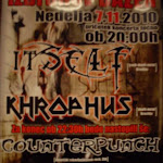 0060 - Blasting Your Ears TOUR (Kranj - SL).JPG