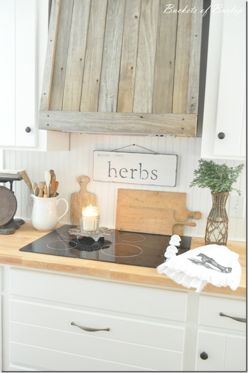 herbs sign 4