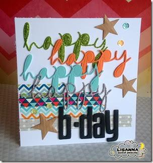 Lisanna_card crepla