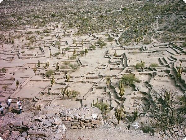 Ruinas_Quilmes1