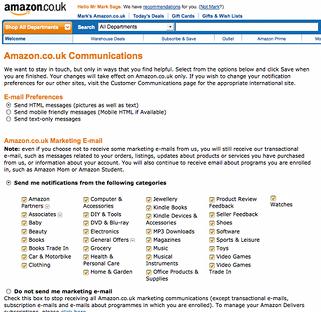 Amazonpref