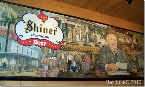 Shiner Texas 006