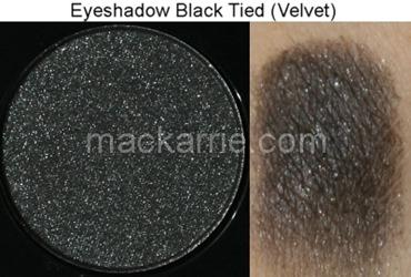 c_BlackTiedVelvetEyeshadowMAC2