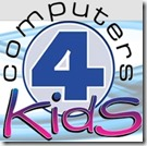 Computers4Kids