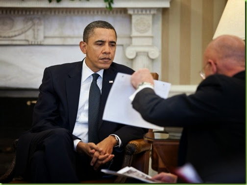 obama-clapper-briefing-wh-photo_thumb[1]