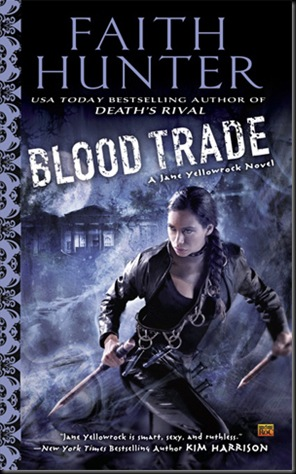 blood-trace