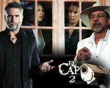 Capo2Temp_11-01-13