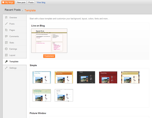 8-blogger-new-dashboard