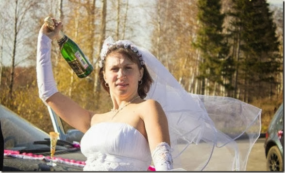 funny-wedding-photos-041