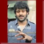 Prabhas Rebel Shoot 19_t