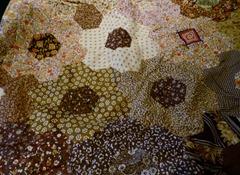 patchwork bits 006