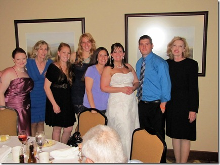 Tiffany'sReception05-15-12ae
