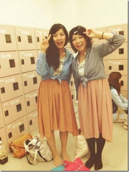 japanese-same-clothes-13