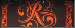 freemovieskanonaki.blogspot.gr, moysikh, rock, the hits, deep purple live, 2011, 2012, hard rock, raconteurs