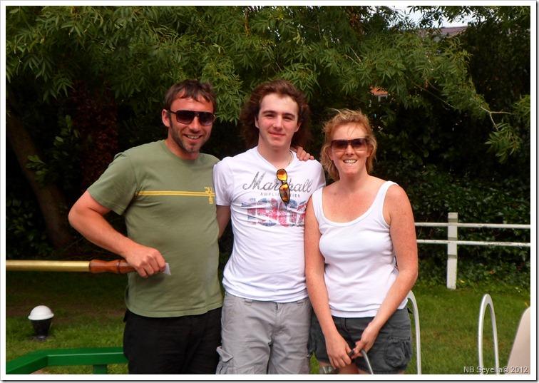 SAM_2214 Lee, Duncan and Hazel