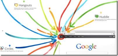Google+ Como conseguir ou ganhar convites