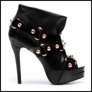 zapatos-de-fiesta-4-300x300