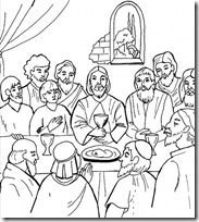 ultima-cena-para-colorear-ultima-cena-apostoles_cRzpD