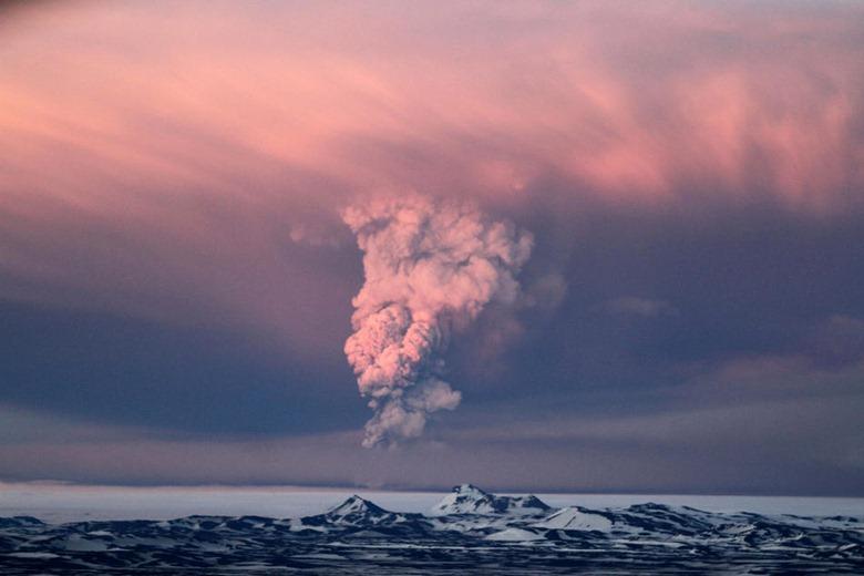 APTOPIX Iceland Volcano.jpg