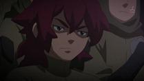 [sage]_Mobile_Suit_Gundam_AGE_-_39_[720p][10bit][425DB276].mkv_snapshot_22.21_[2012.07.09_13.58.36]