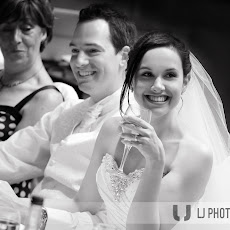 Wokefield-Park-Wedding-Photography-LJP-RCG-(29).jpg