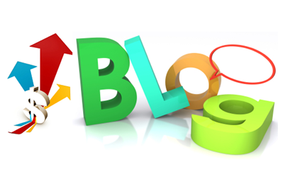 Importance_of_Blogging_for_SEO_Result