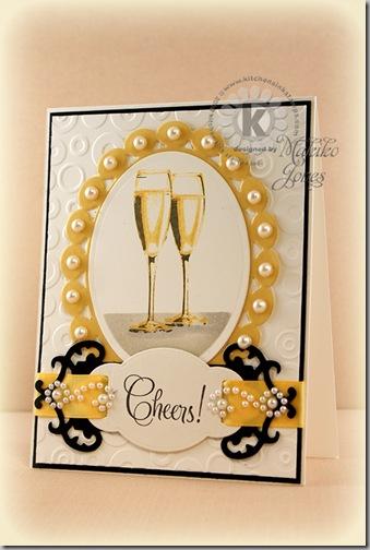 Champagne_Celeberation_2_ed