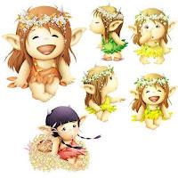 Fairy-11.jpg