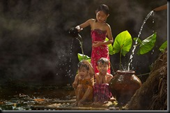 village-life-indonesia-herman-damar-1