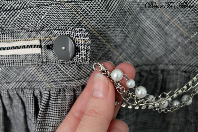 jacket 049