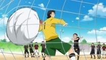 [Doremi-Oyatsu] Ginga e Kickoff!! - 10 (1280x720 x264 AAC) [322A1A9E].mkv_snapshot_12.12_[2012.06.11_20.45.05]