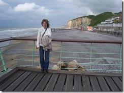 2012.07.14-021 Stéphanie sur la plage