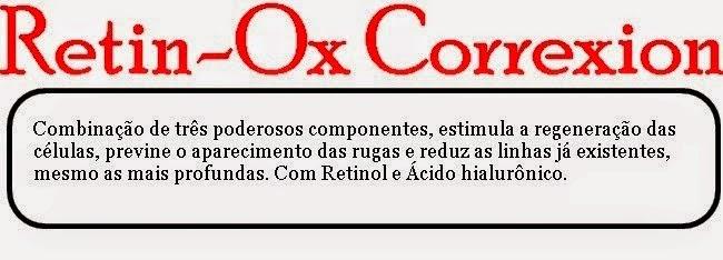 Retin-ox Correxion_thumb[2]