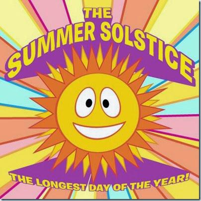 Yo Gabba Gabba Winter Solstice