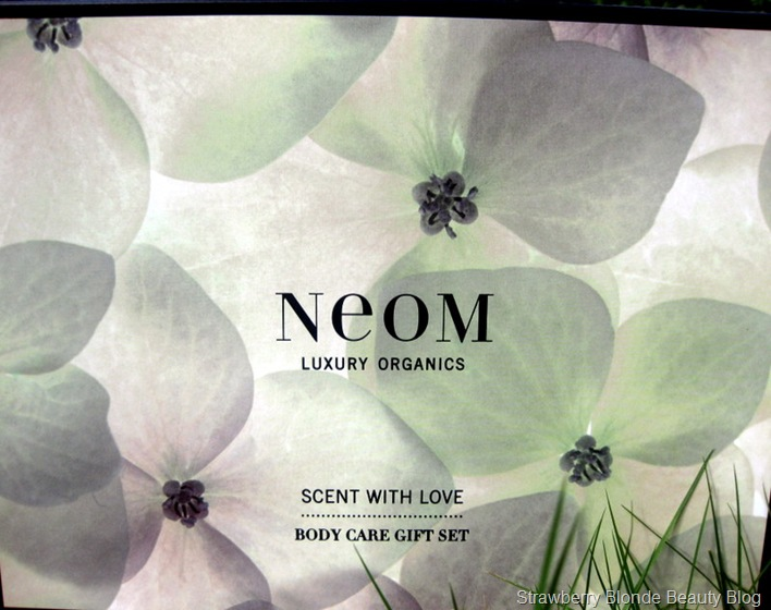 Neom-Scent-With-Love