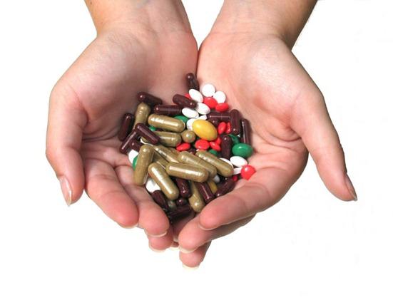 remedios-emagrecer