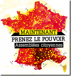Assembles Citoyennes FdeG