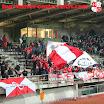 Oesterreich - Schottland (U19), 26.3.2015, 6.jpg