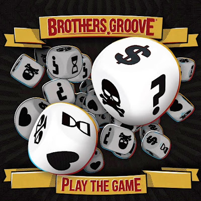 brothers groove cover.jpg