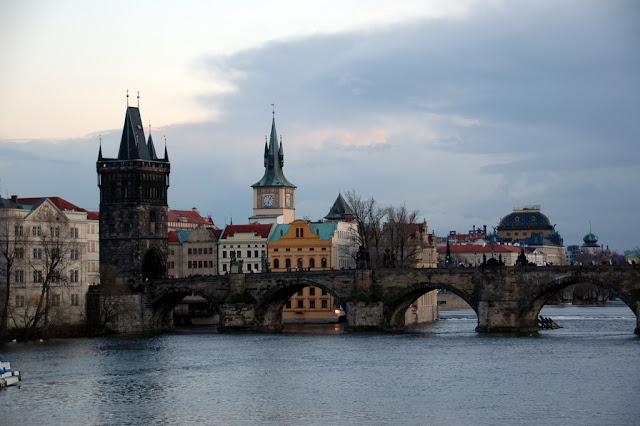 "Taken at Latitude/Longitude:50.089657/14.411551. 0.55 km East Mal?Strana Hlavn?Mesto Praha Czech Republic <a href=""http://www.geonames.org/maps/google_50.089657_14.411551.html""> (Map link)</a>"