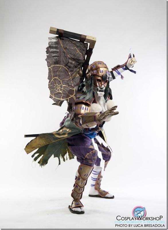 best-2012-cosplay-2