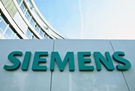 ΣΥΡΙΖΑ: Ξανακατέστησαν άκυρη τη συμφωνία με τη Siemens!