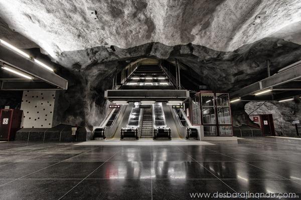 arte-metro-pintura-Estocolmo-desbaratinando  (31)