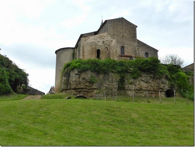 Chateau Larcher 027