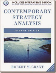 Contemporary strategy analysis text and cases 8th edition robert m contemporary strategy analysis text and cases 8th edition robert m grant case solutions solutions manual and test bank fandeluxe Gallery
