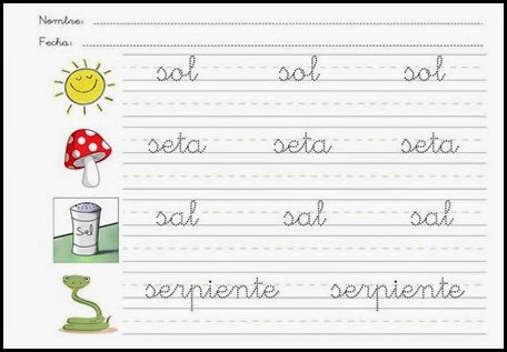palabras_letras-020