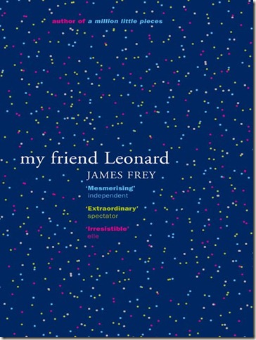 myfriendleonard