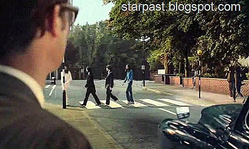 paul_cole_mirando-_abbey_road1